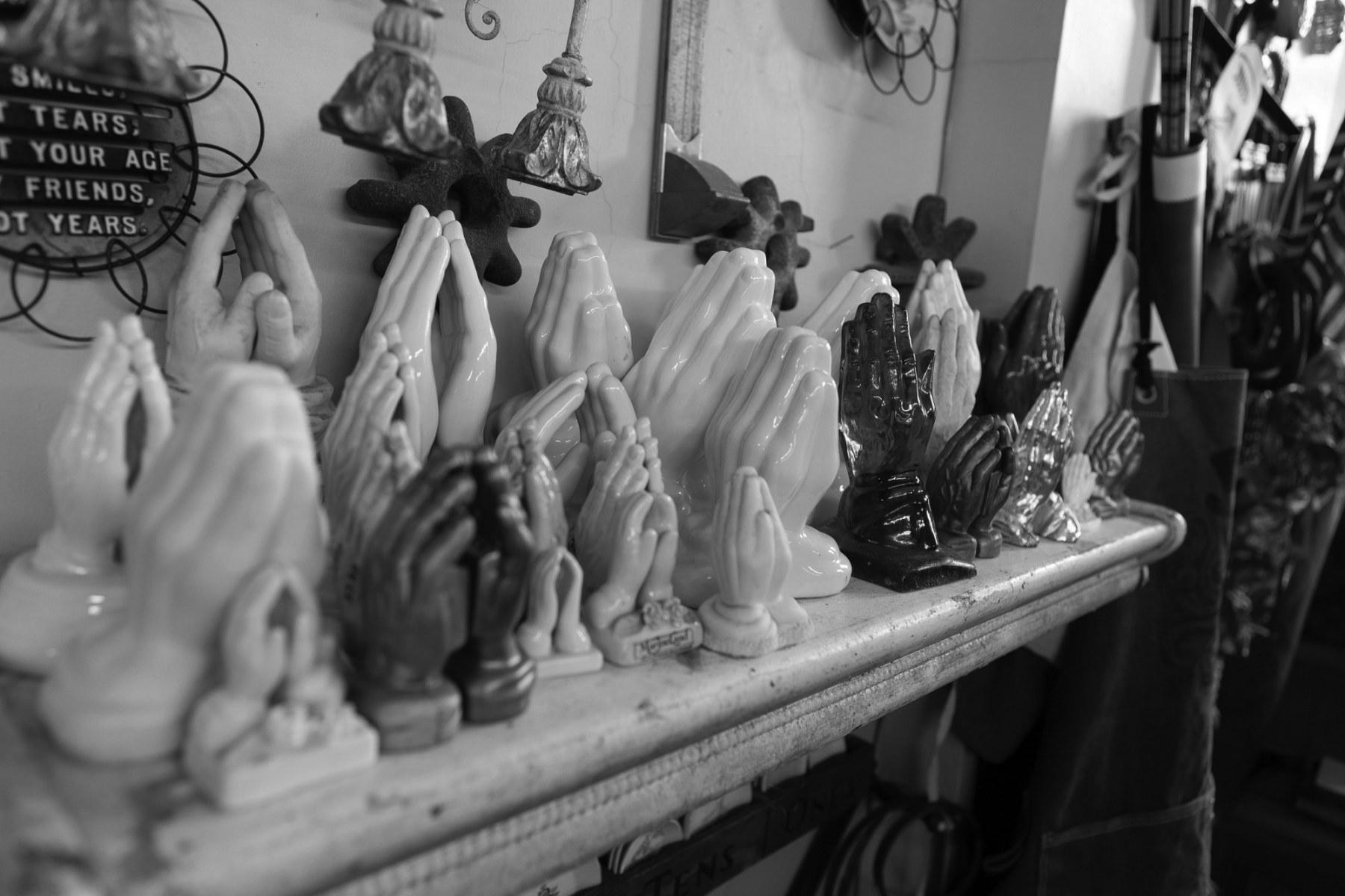 JP-CK-studio-praying-hands-shelf