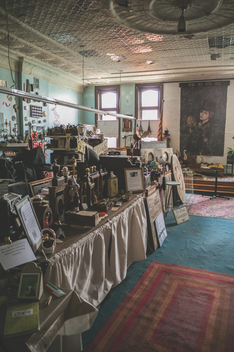 Old-Souls-Home_June-2019-94-left-portion-of-studio-scaled