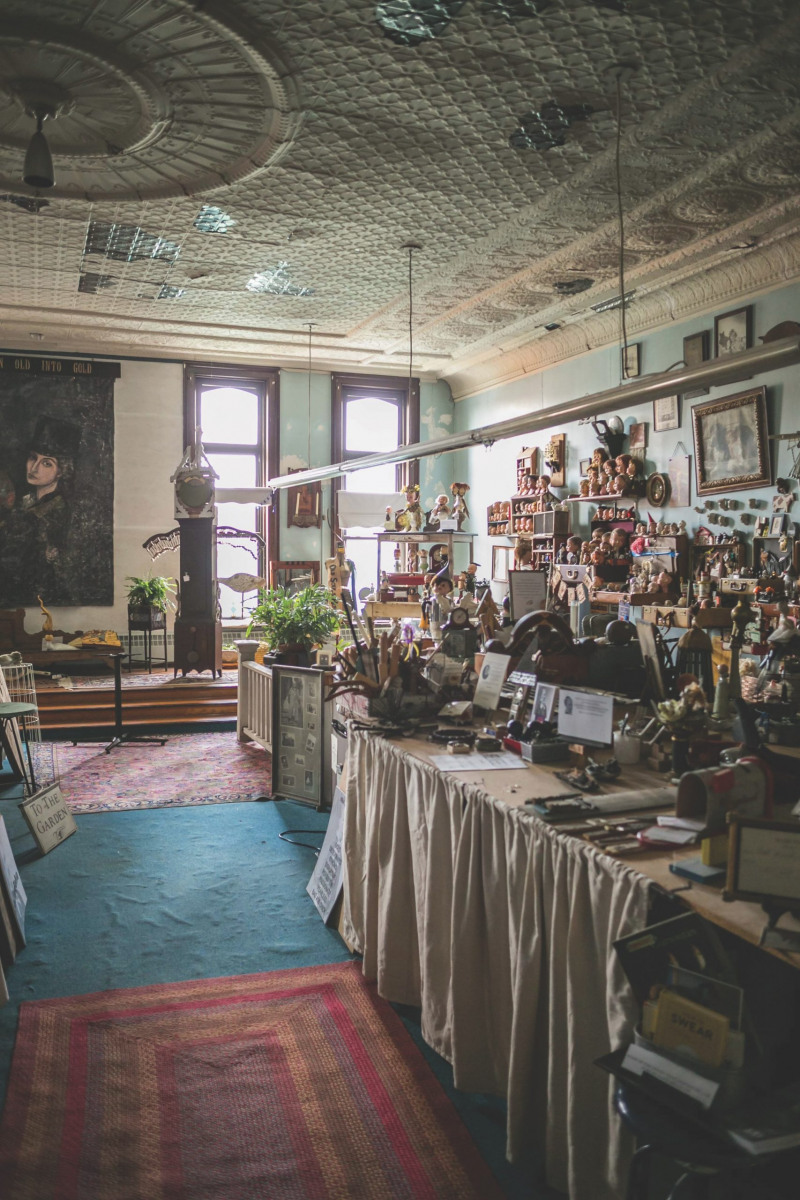 Old-Souls-Home_June-2019-95-middle-of-studio-scaled