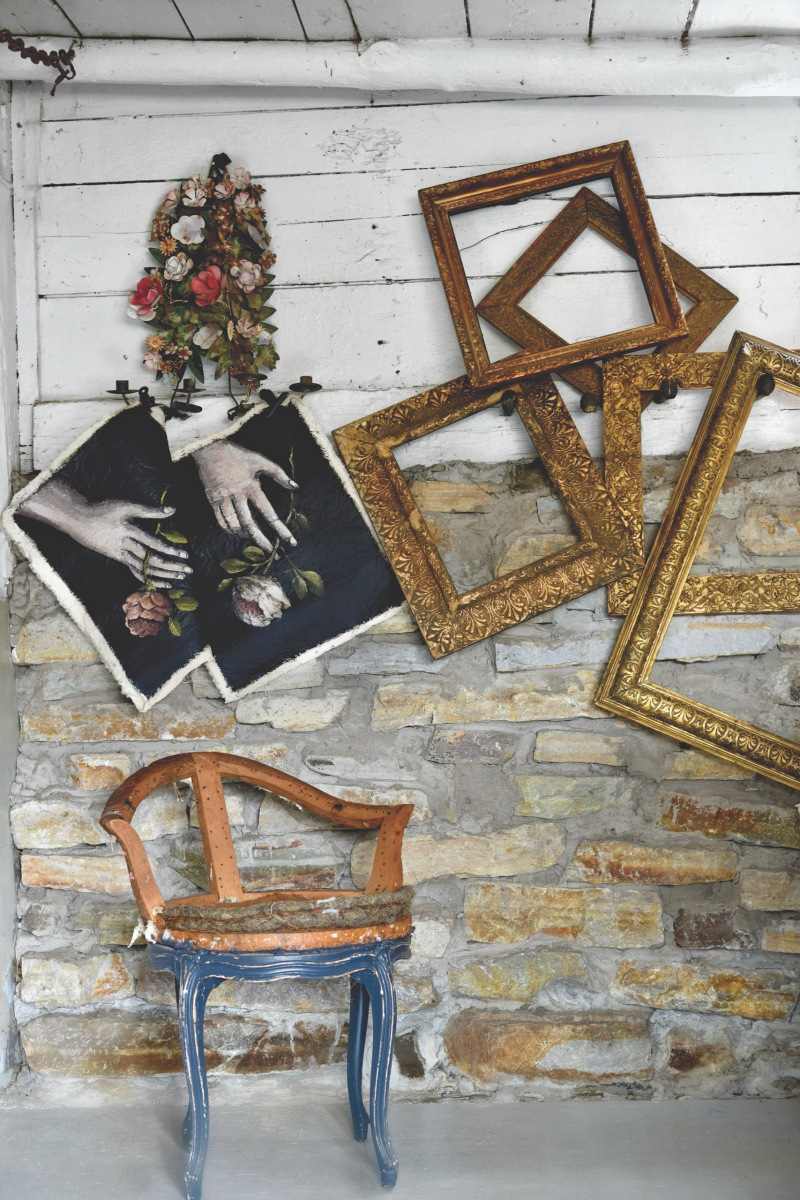 LANNE-studio-frames-scaled
