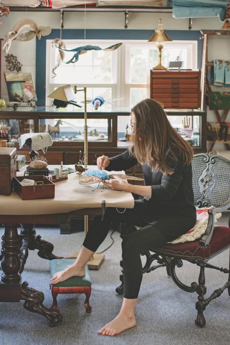 APP_Larysa-Bernhardt_What-Women-Create_17-scaled