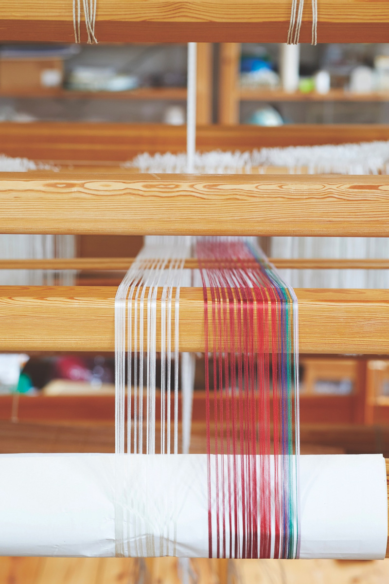 Wahid-Rezia-MBE-Textile-Artist-and-Weaver-East-London-148