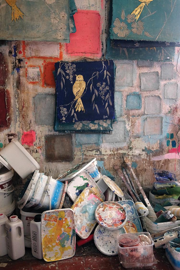 studio-paint-2