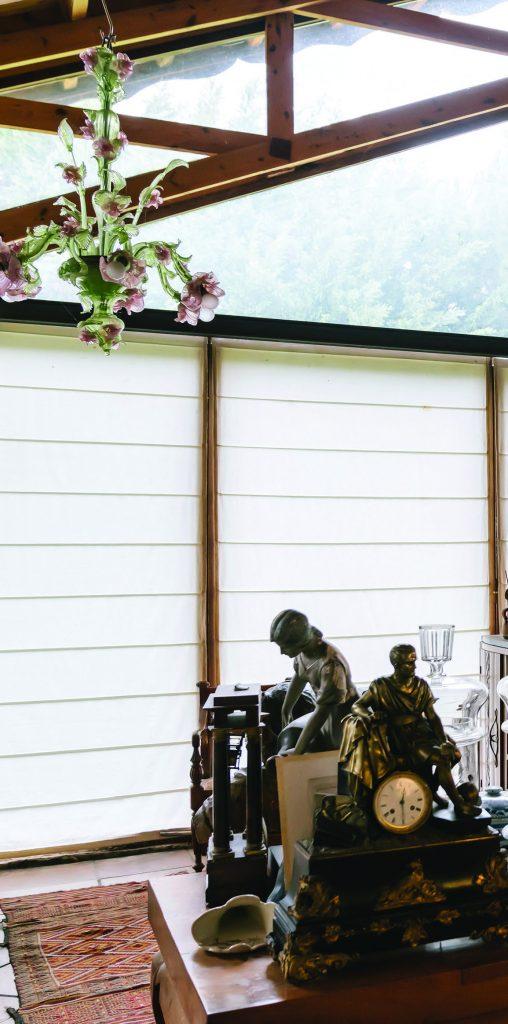 Marquin Campbell Studio