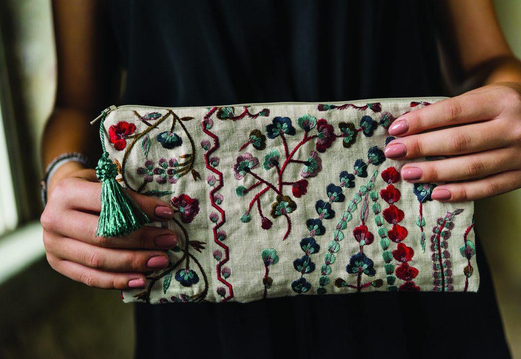 Handbag Photo by Versano Photography