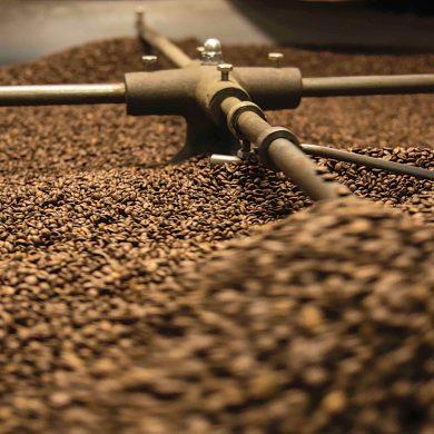 Westrock Coffee & Dona Alayde Farm
