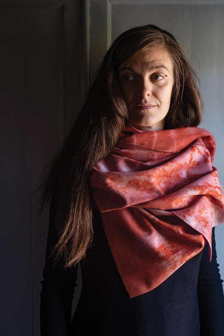 Aurore Pélisson